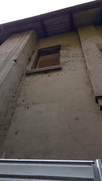 20170408 084849Medium - Fenstererneuerung Wohnhaus, Blumau