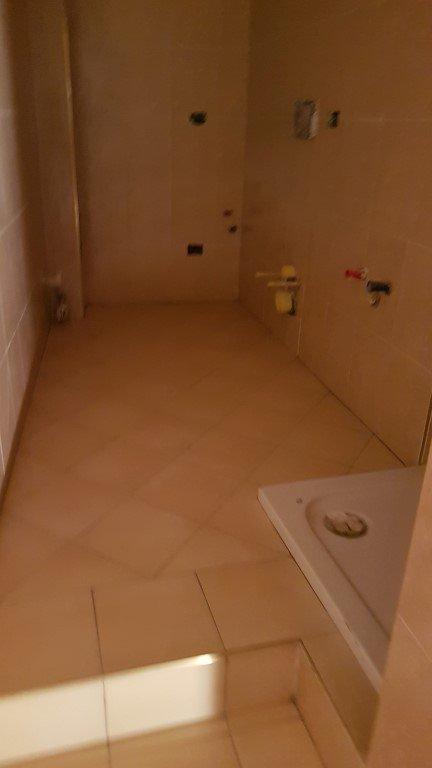 20170410 103607Medium - Renovierung des Badezimmers in der Wohnung