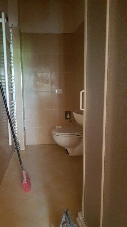 20170413 141209Medium - Renovierung des Badezimmers in der Wohnung