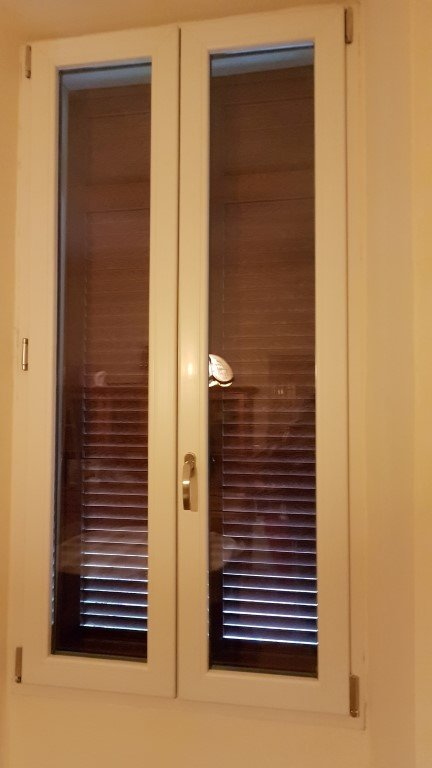 20170420 165033Medium - Fenstererneuerung Wohnhaus, Blumau