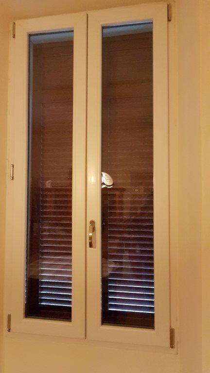 20170420 165033Medium - Rifacimento finestre Palazzo Prato Isarco