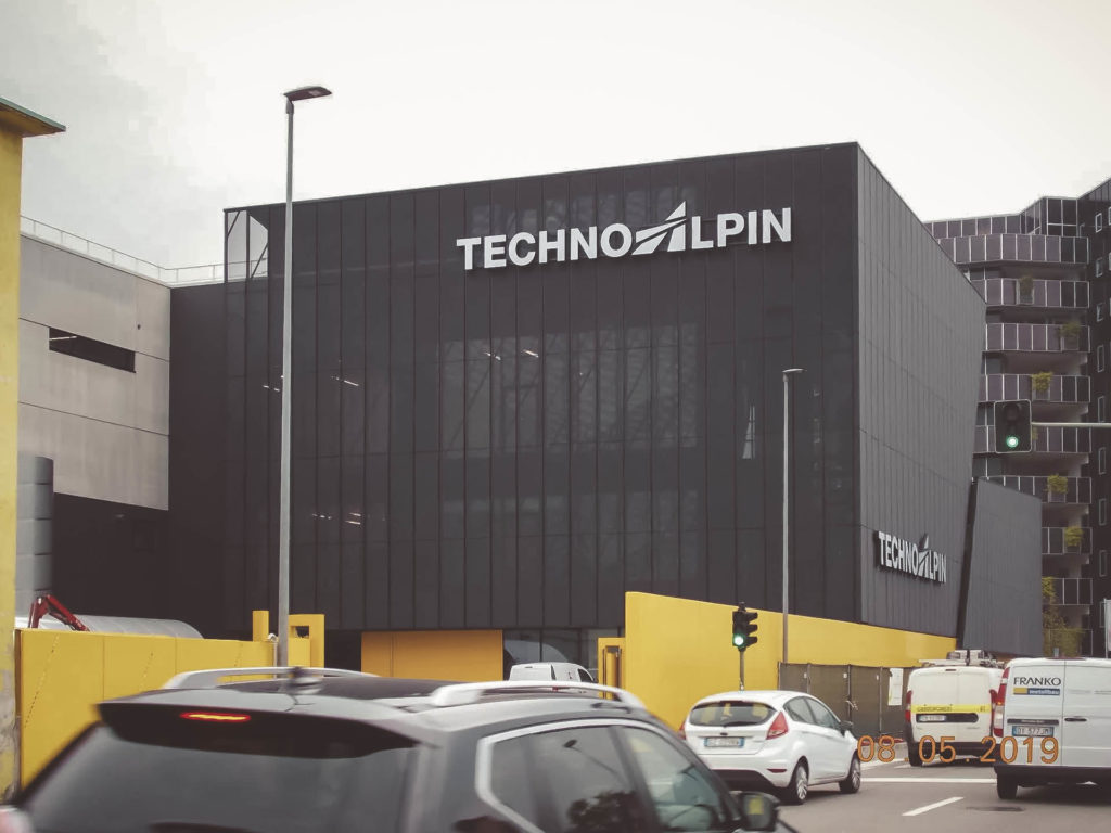 DSCN0200 1920w 1024x768 - Techno Alpin Bozen