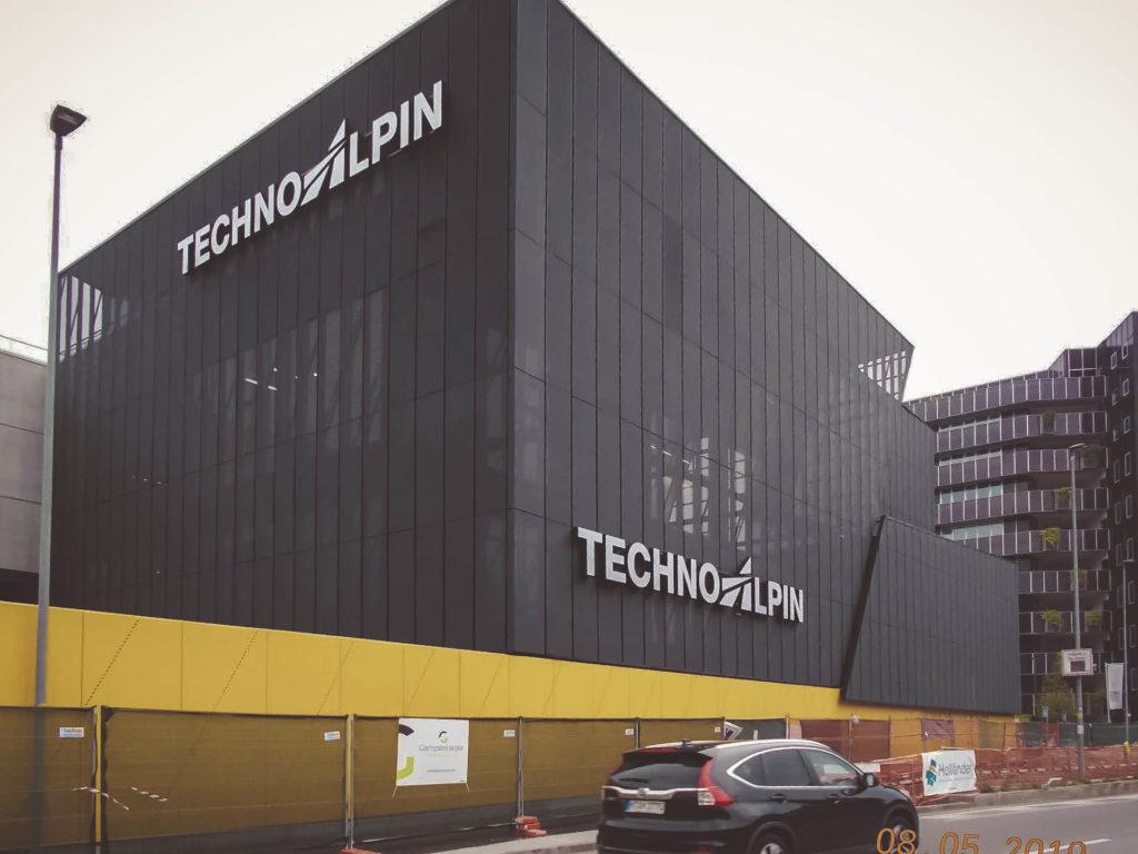 DSCN0202 1920w 1024x768 - Techno Alpin Bolzano