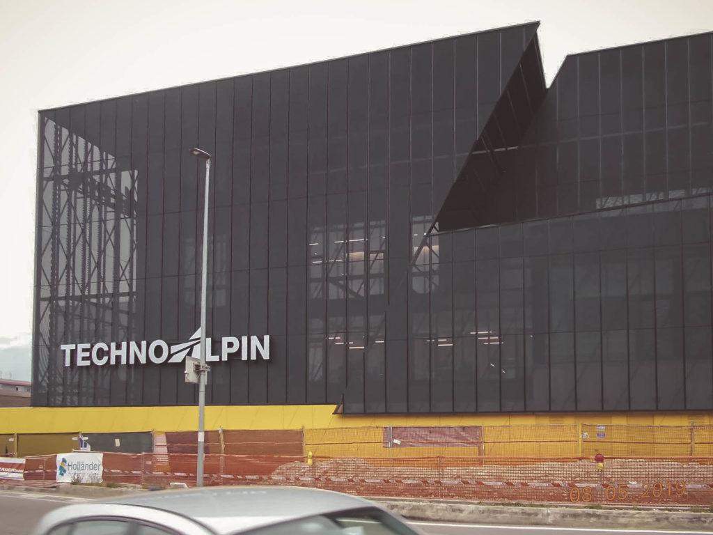 DSCN0203 1920w 1024x768 - Techno Alpin Bolzano
