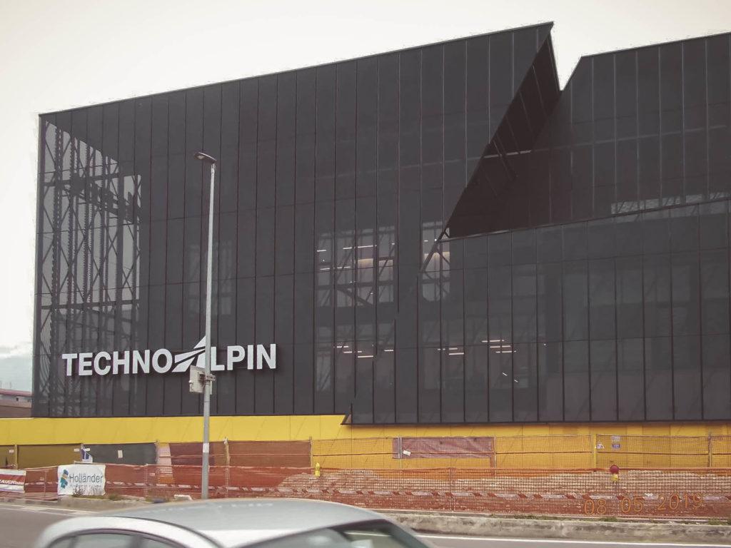 DSCN0203 1920w 1  1024x768 - Techno Alpin Bolzano