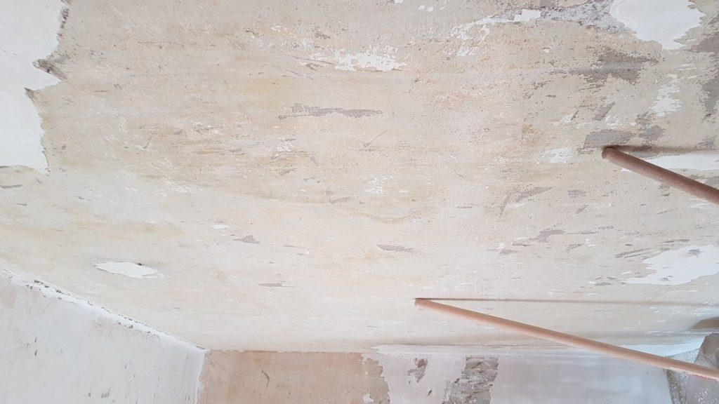 condominio ipes ristrutturazione20160630 151144 CopiaMedium 1024x576 - Malerarbeiten und Fußböden, Eigentumswohnung Turinerstr.