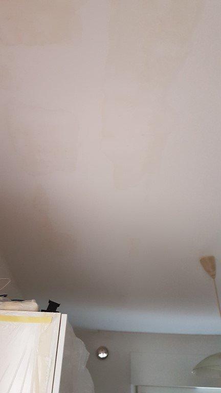 condominio ipes ristrutturazione20160630 152308Medium - Malerarbeiten und Fußböden, Eigentumswohnung Turinerstr.