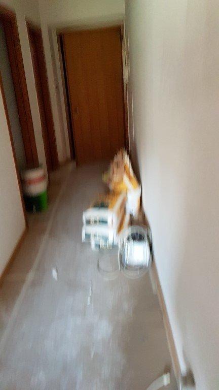 Malerarbeiten und Fußböden, Eigentumswohnung Turinerstr. condominio ipes ristrutturazione20160630 152313 CopiaMedium