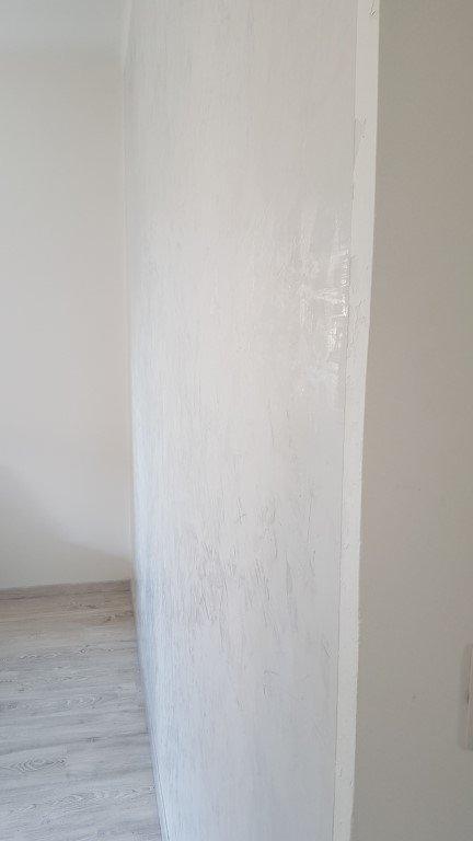 condominio ipes ristrutturazione20160913 143937Medium - Malerarbeiten und Fußböden, Eigentumswohnung Turinerstr.