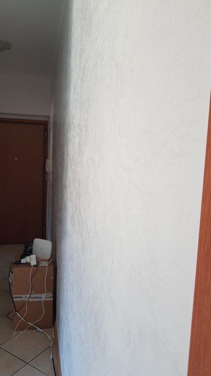 Malerarbeiten und Fußböden, Eigentumswohnung Turinerstr. condominio ipes ristrutturazione20160913 143942Medium