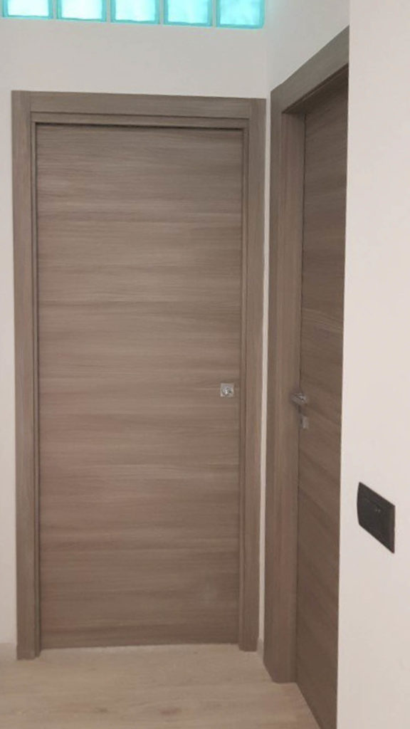 ristrutturazione appartamento bolzano20170512 112921Medium 576x1024 - Ristrutturazione completa Appartamento Viale Druso Bolzano