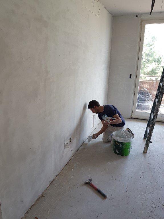 ristrutturazione appartamento salorno20160525 151331 CopiaMedium - Ristrutturazione Appartamento Salorno
