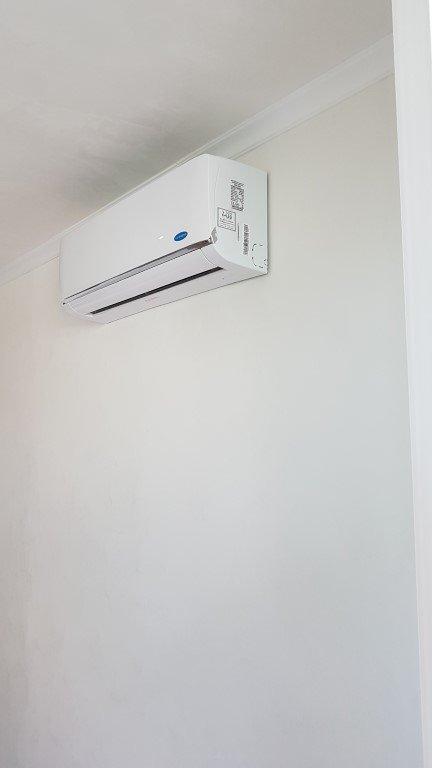 ristrutturazione appartamento salorno20160624 114106Medium - Renovierung einer Wohnung in Salurn