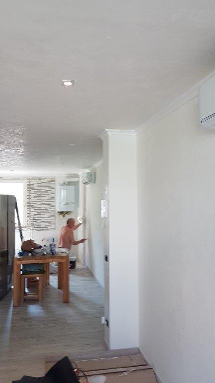 ristrutturazione appartamento salorno20160624 114108Medium - Renovierung einer Wohnung in Salurn