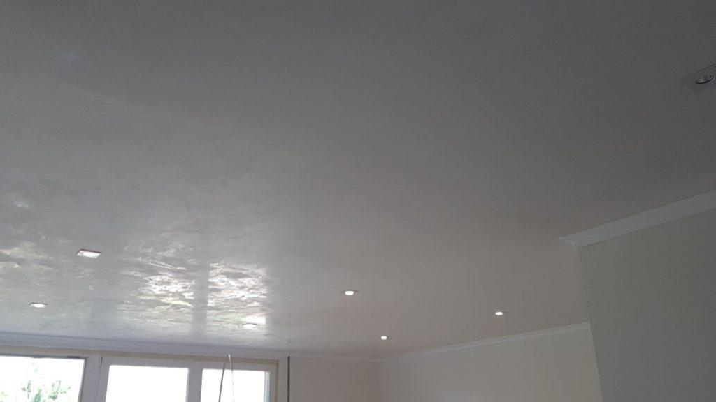 ristrutturazione appartamento salorno20160624 114211 CopiaMedium 1024x576 - Ristrutturazione Appartamento Salorno
