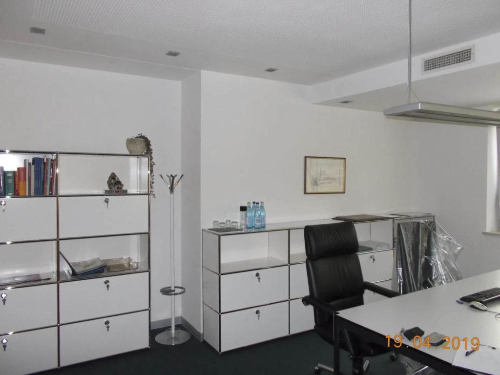 uffici alperia bolzanoDSCN0078 1920w 1024x768 - Alperia / Edyna Büros