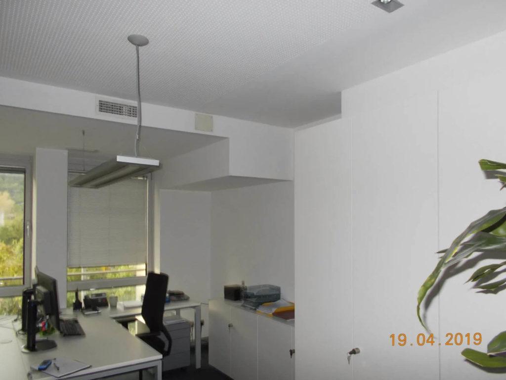 uffici alperia bolzanoDSCN0080 1920w 1024x768 - Alperia / Edyna Büros