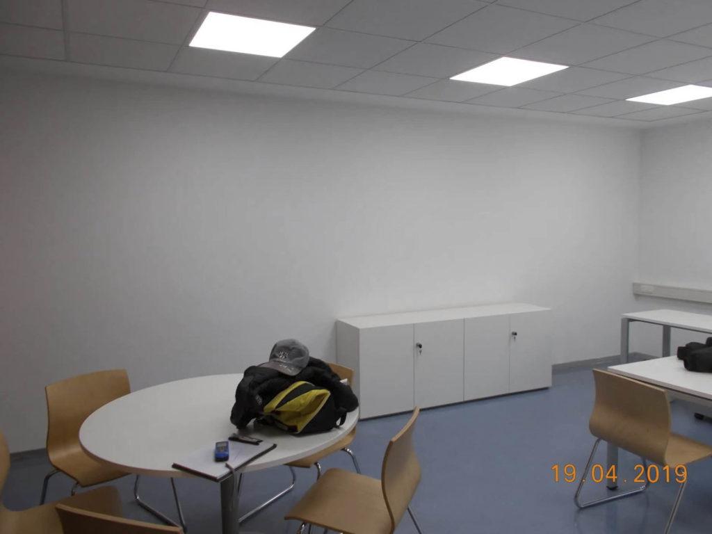 uffici alperia bolzanoDSCN0082 1920w 1024x768 - Alperia / Edyna Büros