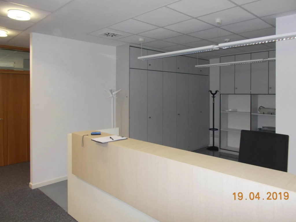 uffici alperia bolzanoDSCN0084 1920w 1024x768 - Alperia / Edyna Büros