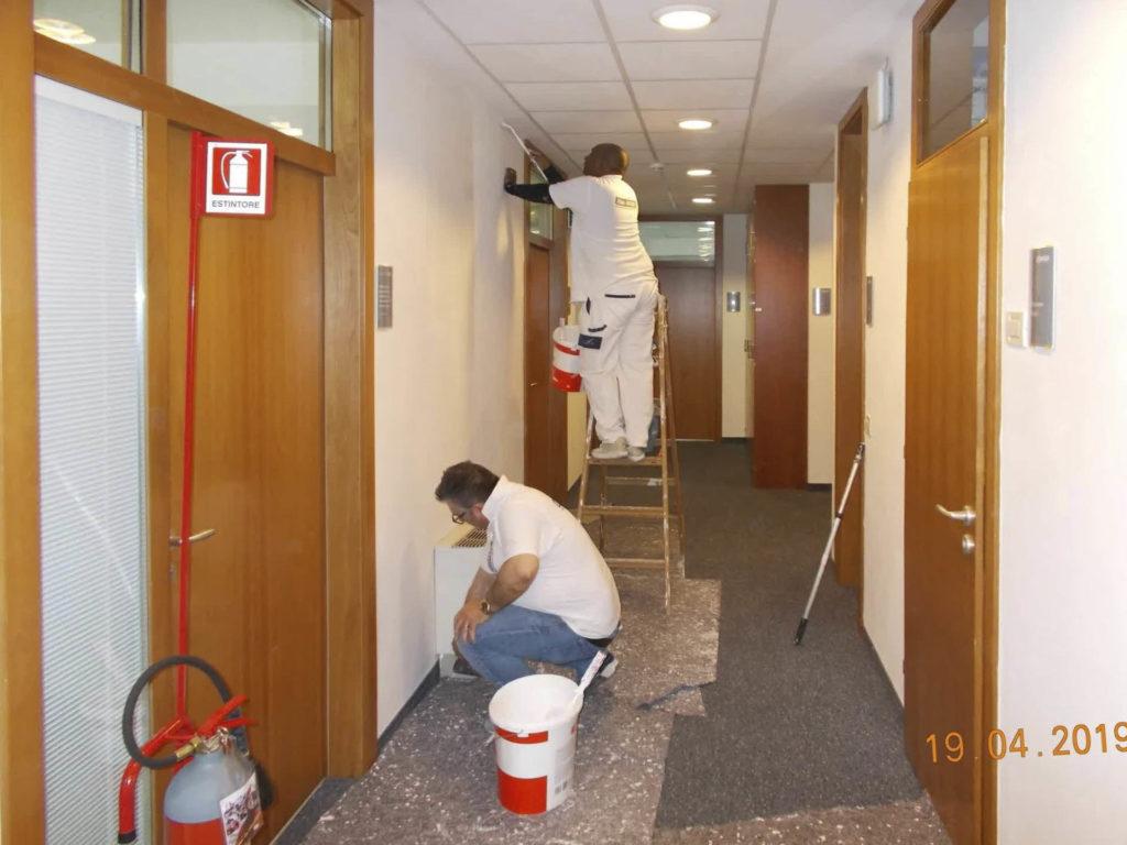 uffici alperia bolzanoDSCN0088 1920w 1024x768 - Alperia / Edyna Büros