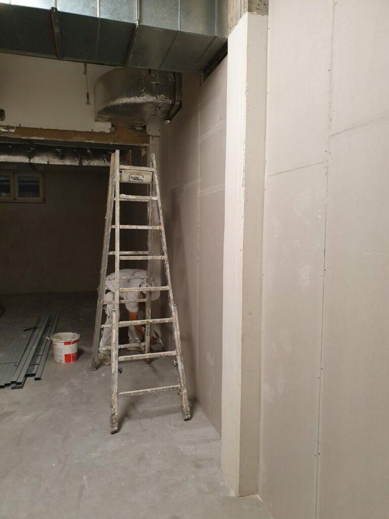 20191024 090153 768x1024 - Baustelle Altersheim Pices Merano
