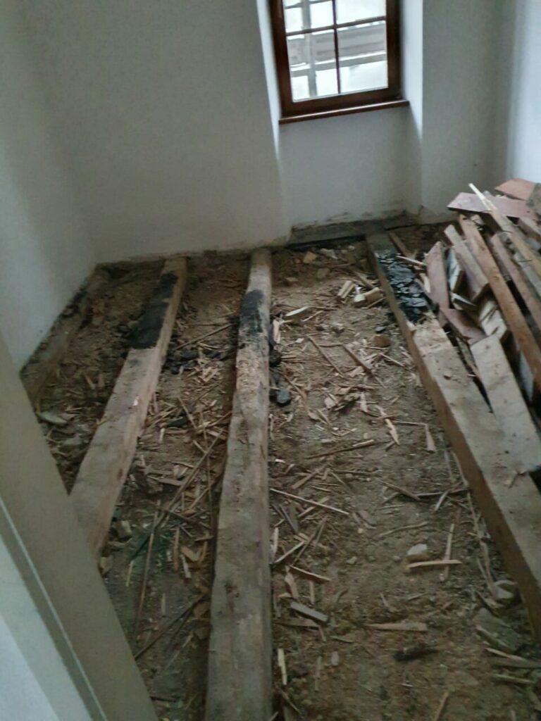 20191105 084835 768x1024 - Baustelle Eppan