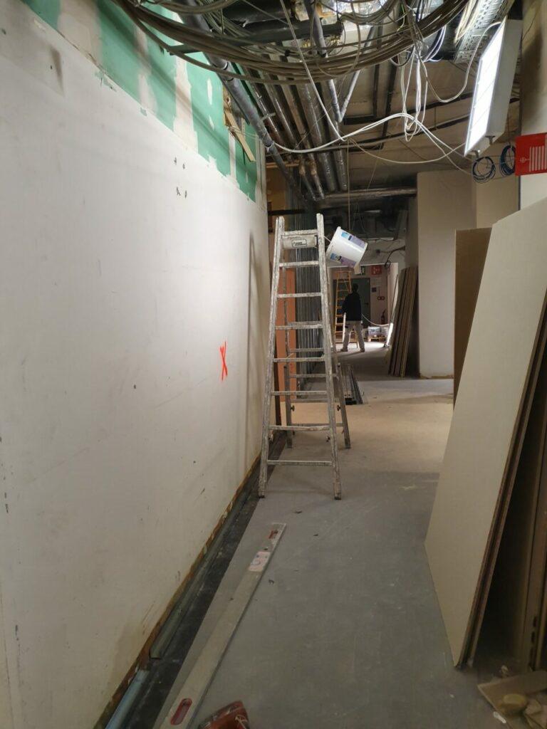 20191108 142338 768x1024 - Baustelle Altersheim Pices Merano
