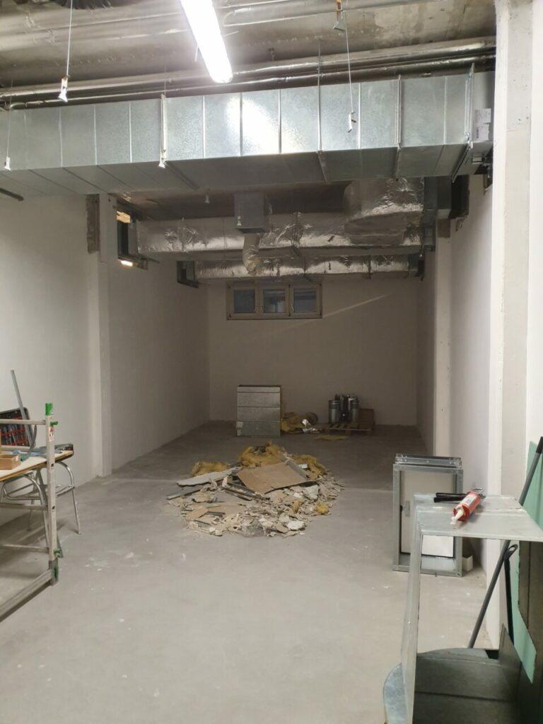 20191112 102033 768x1024 - Baustelle Altersheim Pices Merano