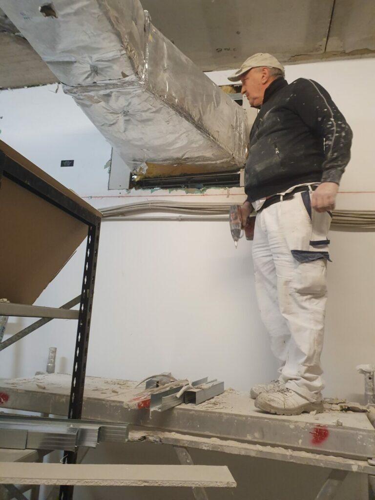 20191119 140710 768x1024 - Baustelle Altersheim Pices Merano