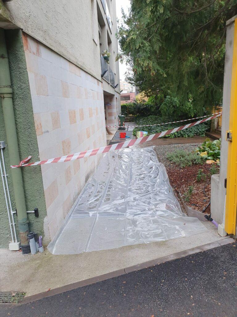 20191121 132617 768x1024 - Cantiere Via della Mendola Bolzano
