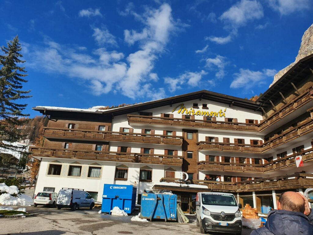 20191126 101247 1024x768 - Baustelle Hotel Miramonti
