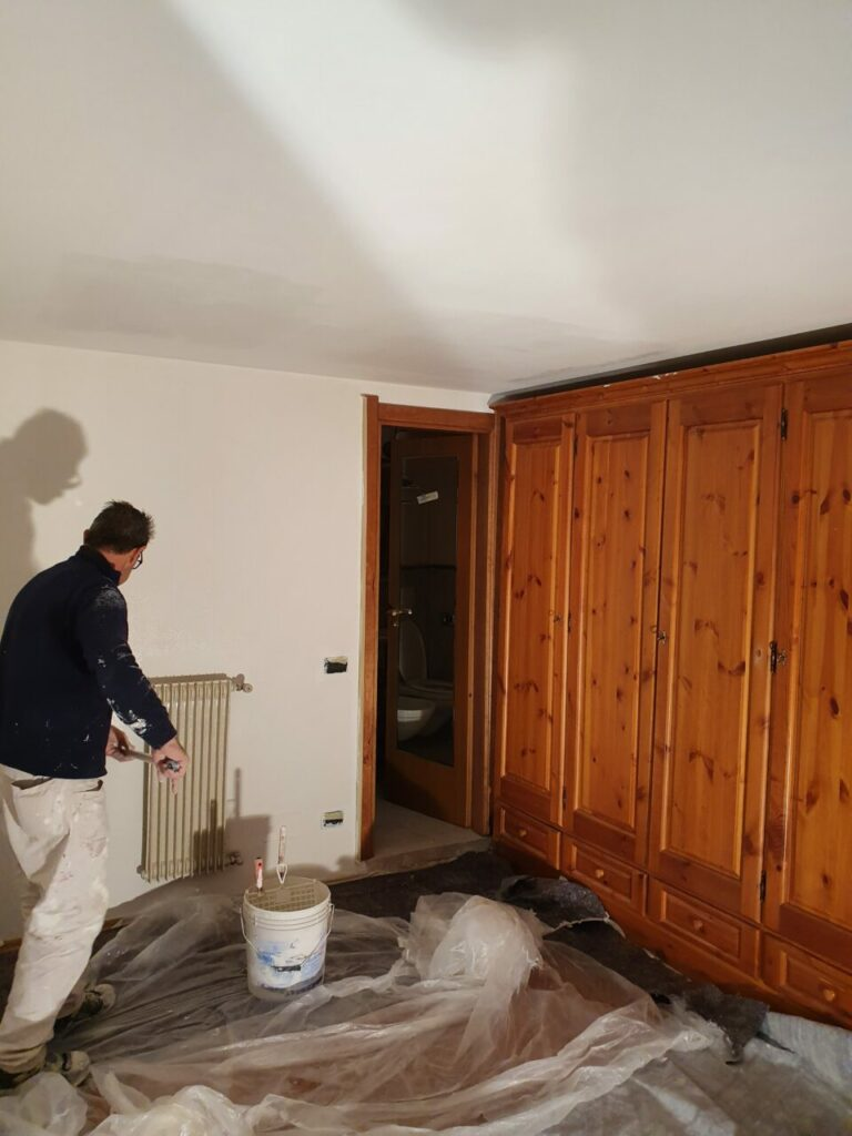 20191128 082243 768x1024 - Baustelle Hotel Miramonti