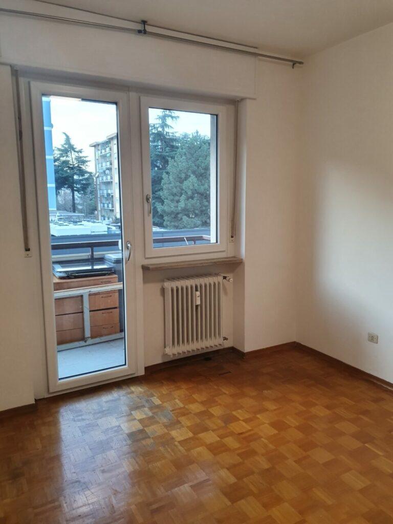 20200203 082702 768x1024 - Cantiere Via Palermo Bolzano