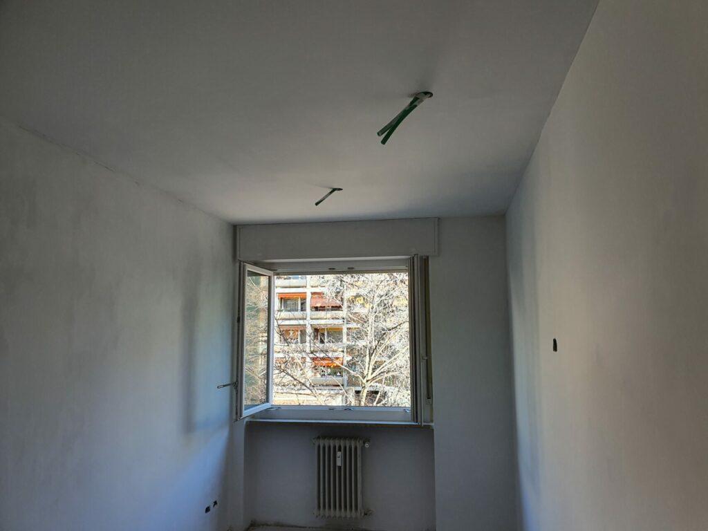 20200212 144416 1024x768 - Cantiere Via Palermo Bolzano