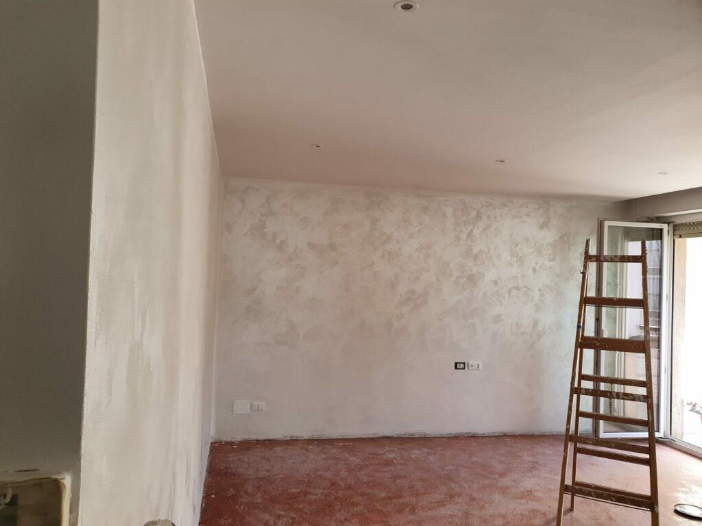 20200218 105528 1024x768 - Cantiere Via Palermo Bolzano