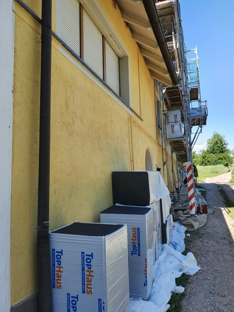 20200504 143744 768x1024 - Baustelle Colterenzio