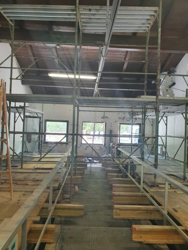 Baustelle St. Pankraz 20200622 150404 1