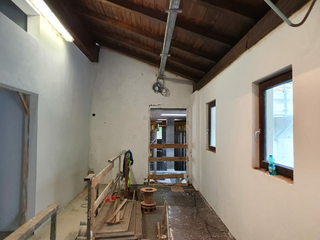 Baustelle St. Pankraz 20200622 160551