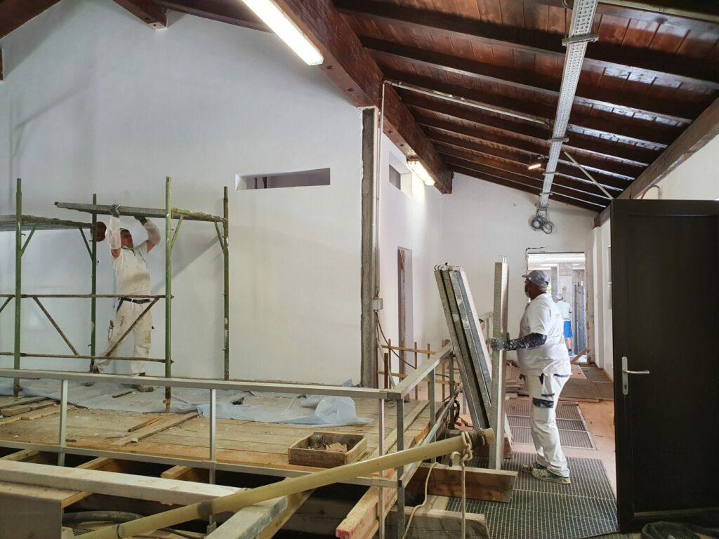 Baustelle St. Pankraz 20200623 132842 1