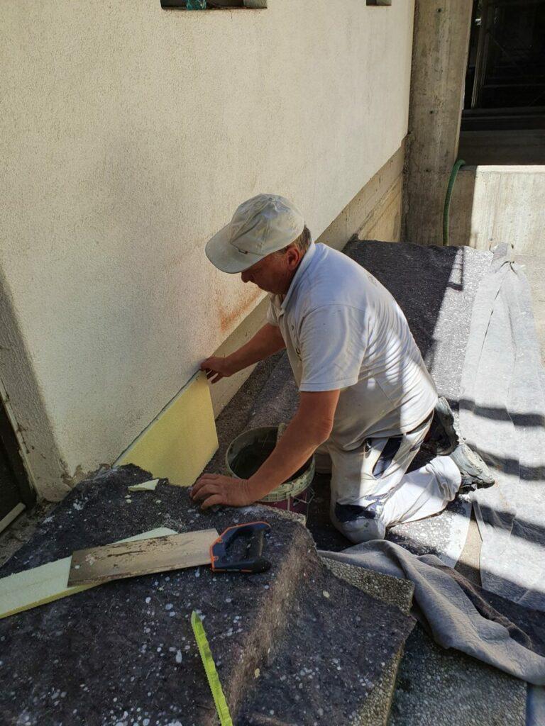 Baustelle St. Pankraz 20200623 151040 1