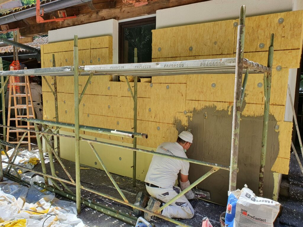 Baustelle St. Pankraz 20200623 152609 1
