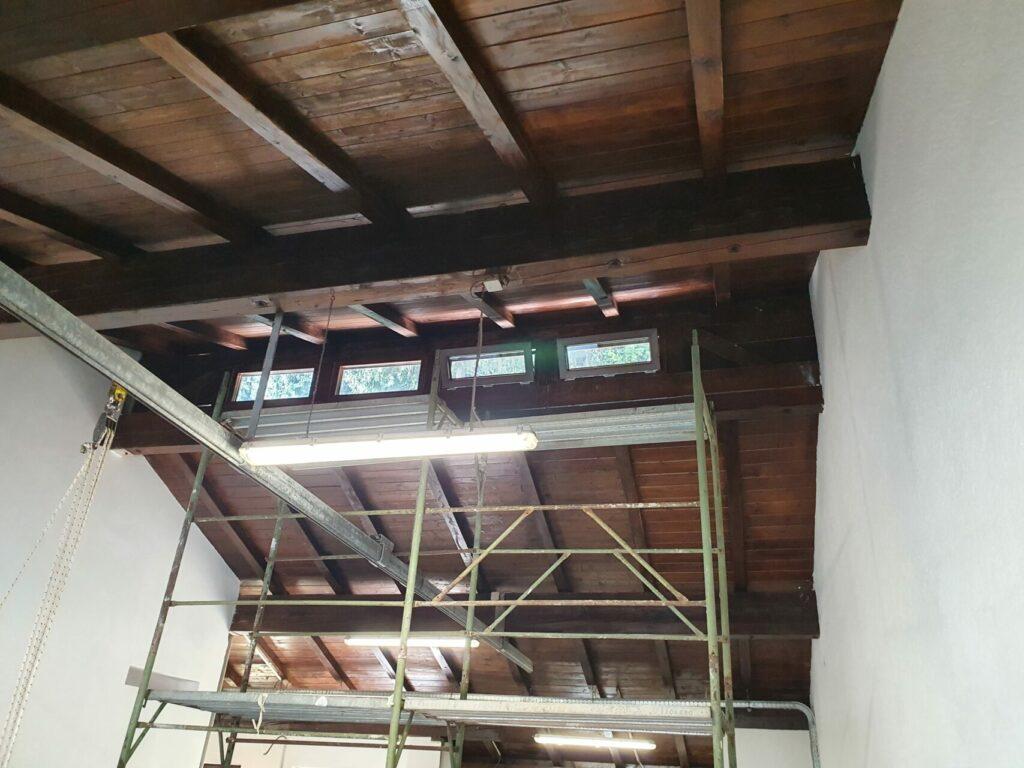 Baustelle St. Pankraz 20200624 100142 1