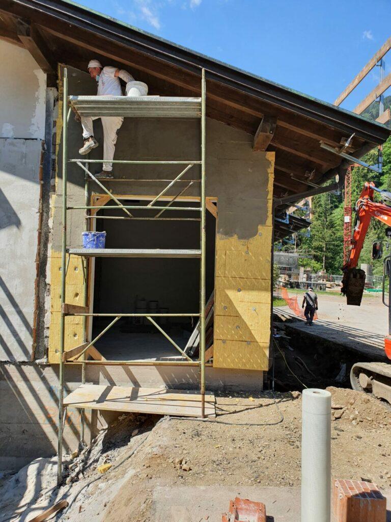 Baustelle St. Pankraz 20200624 104528