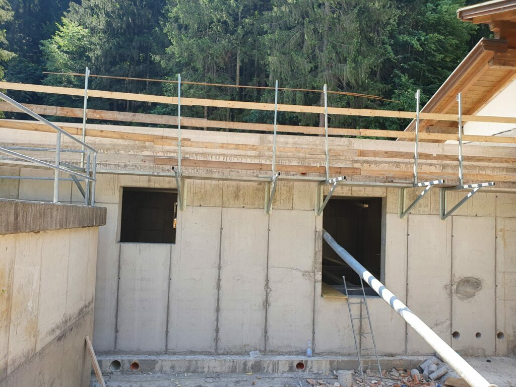 Baustelle St. Pankraz 20200624 104548