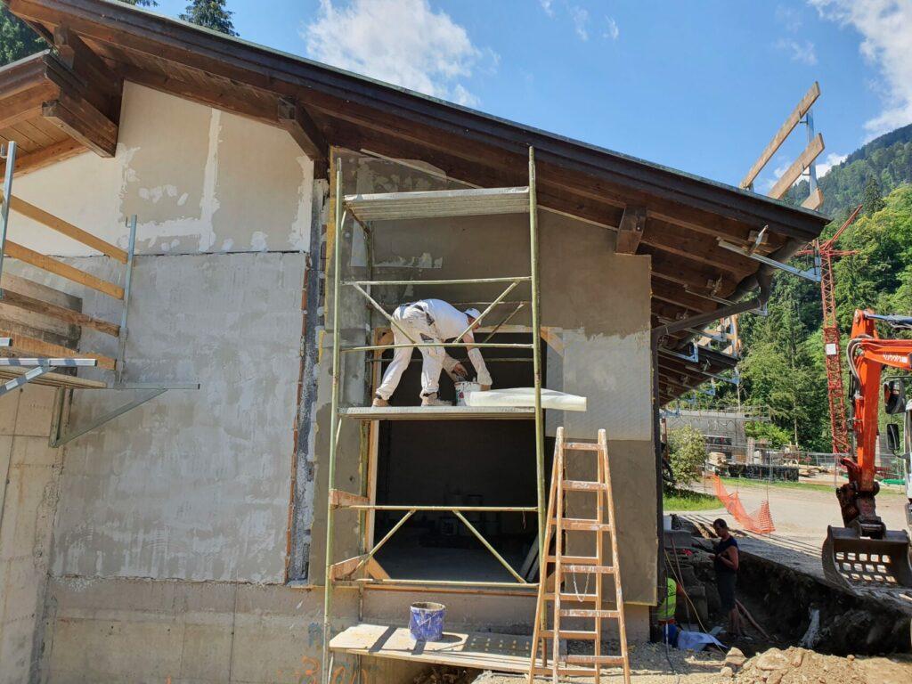 Baustelle St. Pankraz 20200624 113430