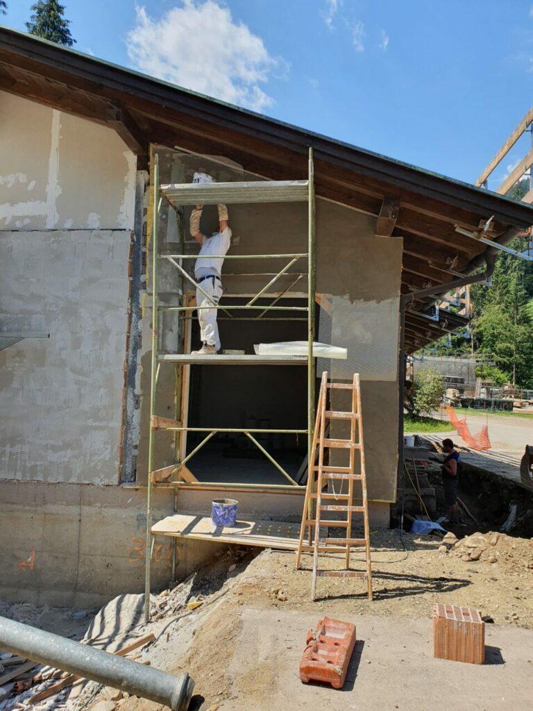 Baustelle St. Pankraz 20200624 113437