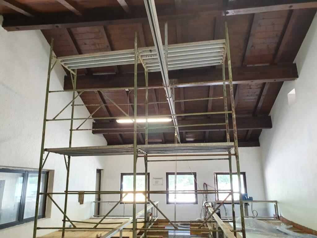 Baustelle St. Pankraz 20200624 114013