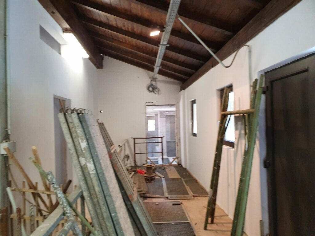 Baustelle St. Pankraz 20200624 114017