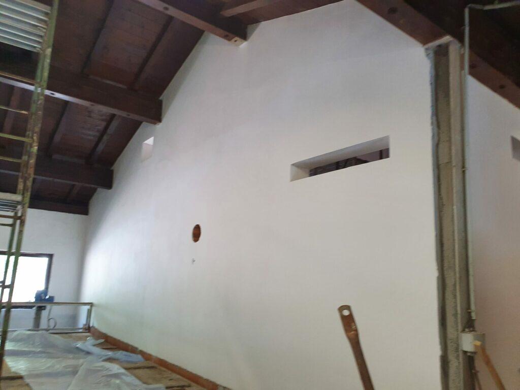 Baustelle St. Pankraz 20200624 114021