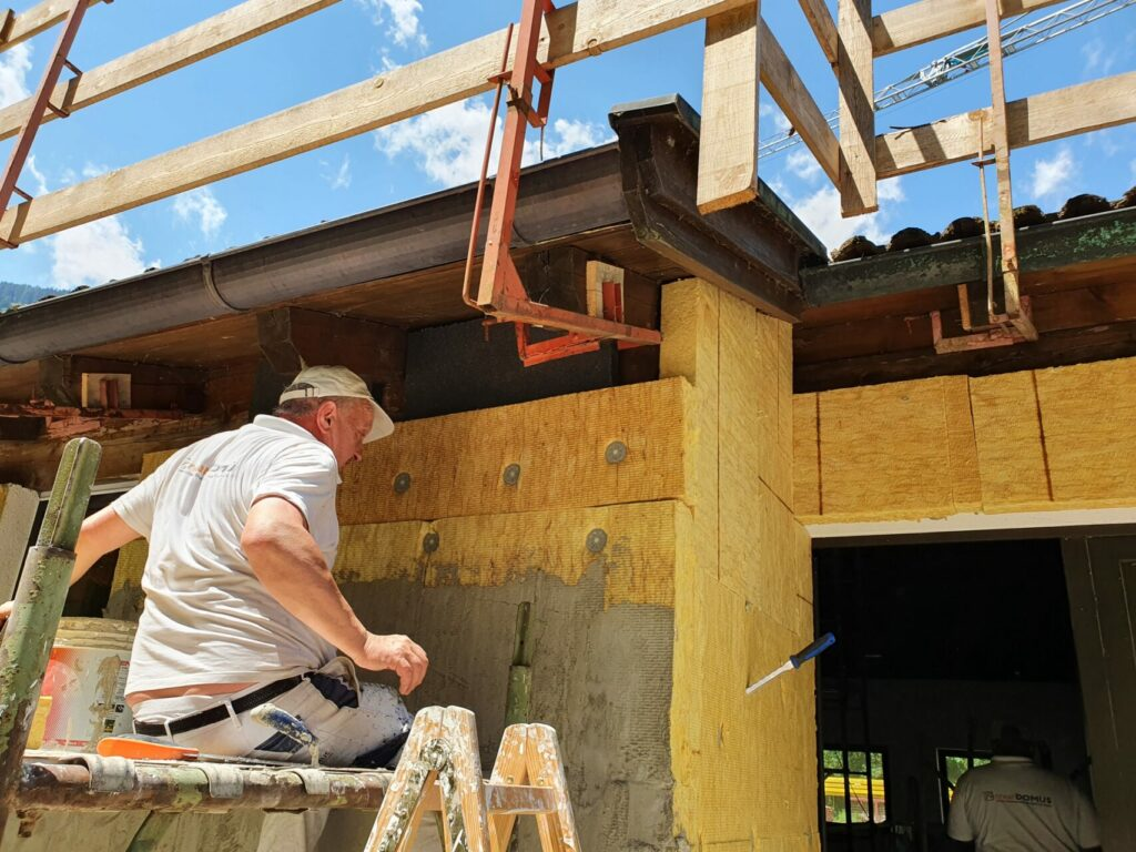Baustelle St. Pankraz 20200624 133055